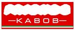 Friends Kabob